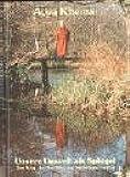 Unsere Umwelt als Spiegel: Der Weg des Buddha zur Selbsterkenntnis