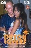 echange, troc Two Dutch Lovers [Import anglais]