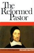 Reformed Pastor, RICHARD BAXTER