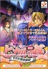 ヒカルの碁平安幻想異聞録―プレイステーション版 (Vジャンプブックス―ゲームシリーズ)