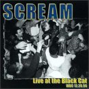 Live at the Black Cat: 12/26/1996, Washington, DC thumbnail