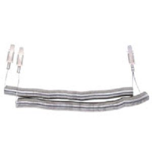 GE Dryer Heater Coil Restring Kit WE11x203
