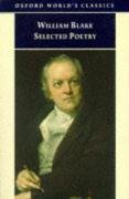 Selected Poetry by William Blake