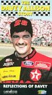 The Davey Allison Story (NASCAR) [VHS]