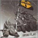 Iron Flag