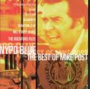 Nypd Blue - The Best Of Mike Post