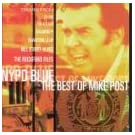 NYPD Blue-Best of Mike Post