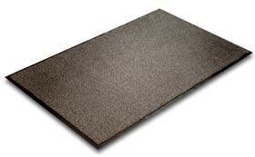 Floordirekt XL  Bicolor ProfiSchmutzfangmatte  3 Gr枚脽en  135x200cm  anthrazit  BaumarktKundenbewertung und Beschreibung