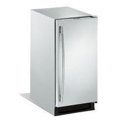 15 Inch Ice Maker front-394386