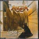 Lisbon by Angra (1999-04-13)