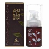 DeVita Under Eye Repair Serum, .5 oz - 2pc by DeVita