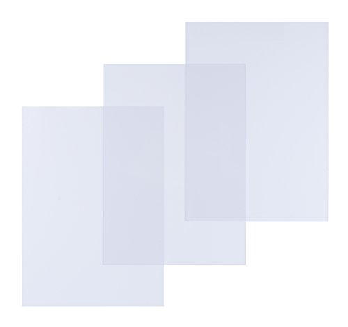 pavo-pellicola-in-pvc-per-rilegatura-formato-a4-in-pp-030-mm-confezione-da-100-pezzi-finitura-traspa