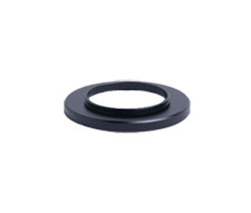 Kowa Da1-Ar43 Spotting Scope And Camera Adapter Ring (43Mm)