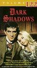 Dark Shadows Vol 122 [VHS] by Mpi Media Group