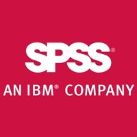IBM Spss Grad Pack 20.0 Premium- 1 Year License- Installs on up to Two Computers