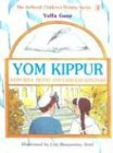 img - for Yom Kippur with Bina, Benny, and Chaggai Havonah (Artscroll Children's Holiday Series) book / textbook / text book