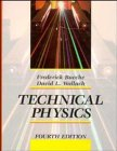 Technical Physics, 4th Edition