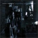 Pleasant Shade of Gray by Fates Warning [Music CD]