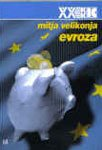 img - for Evroza : kritika novog evrocentrizma book / textbook / text book
