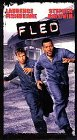 Fled [VHS]