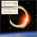 Unforgettable Classics: Exciting Clas...