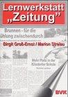 Lernwerkstatt, Zeitung -