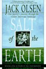 Salt of the Earth: One Family's Journey Through the Violent American Landscape (0312144067) by Olsen, Jack