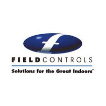 Field Controls Product SWG-4HD