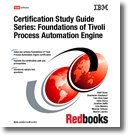 Foundations of Tivoli Process Automation Engine
