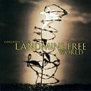 Various Artists Concerts for a Landmine Free World