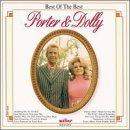 echange, troc Porter Wagoner, Dolly Parton - Best of the Best