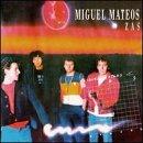 Miguel Mateos - Zas - Zortam Music