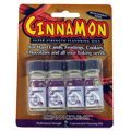 lorann-oils-4-pak-cinnamon-super-strength-flavoring-oils