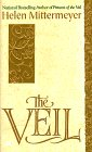 The Veil (0446602639) by Mittermeyer, Helen