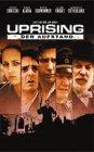 Uprising - Der Aufstand [VHS]