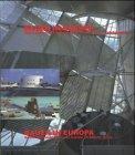 Bauen in Europa: Österreichische Architekten im Europa des 20. Jahrhunderts Architectes autrichiens en Europe au XXeme siecle (Schriftenreihe des ... Paris) (German and French Edition) (321183205X) by Sarnitz, August