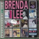 Brenda Lee - The Golden Age Of Rock