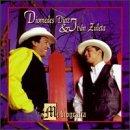 Diomedes Diaz - Mi Biografia - Zortam Music