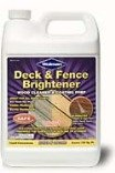 rust-oleum-16116-deck-fence-brightener