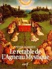 echange, troc Peter Schmidt - L'Agneau Mystique