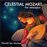 Celestial Mozart For Relaxatio