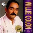 Willie Colon - El Rey Del Tronbom - Zortam Music