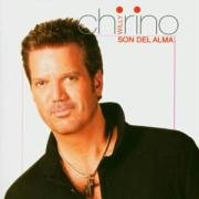 Willy Chirino - son del alma - Zortam Music