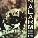The Alarm - Electric Folklore: Live - Zortam Music
