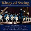 echange, troc Benny Goodman, Harry James - Kings of Swing