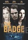 The Badge [DVD] [2002] [Region 1] [US Import] [NTSC]