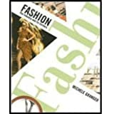 Careers in Fashion: Instructor's Guide