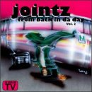 Jointz From Back In Da Day, Vol. 2