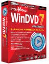 WinDVD 7 Platinum