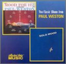 Paul Weston - Mood For 12 - Zortam Music